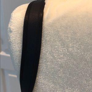 Chantelle Intimates & Sleepwear - NWT Chantelle bra, 34DDD